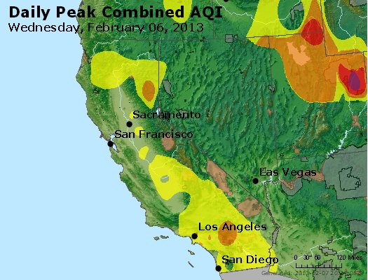Peak AQI - https://files.airnowtech.org/airnow/2013/20130206/peak_aqi_ca_nv.jpg
