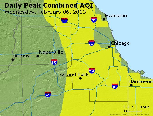Peak AQI - https://files.airnowtech.org/airnow/2013/20130206/peak_aqi_chicago_il.jpg