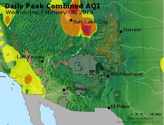 Peak AQI - https://files.airnowtech.org/airnow/2013/20130206/peak_aqi_co_ut_az_nm.jpg