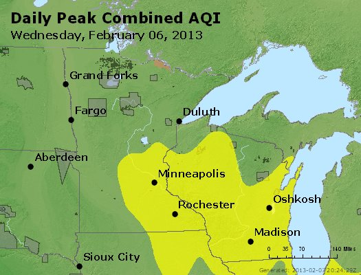 Peak AQI - https://files.airnowtech.org/airnow/2013/20130206/peak_aqi_mn_wi.jpg