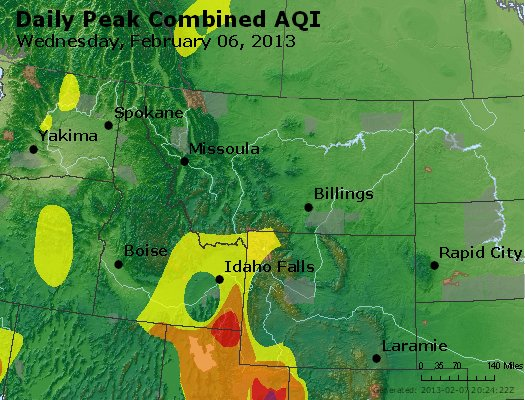 Peak AQI - https://files.airnowtech.org/airnow/2013/20130206/peak_aqi_mt_id_wy.jpg