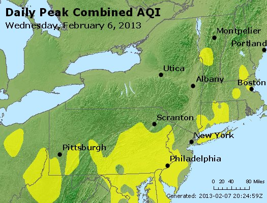 Peak AQI - https://files.airnowtech.org/airnow/2013/20130206/peak_aqi_ny_pa_nj.jpg