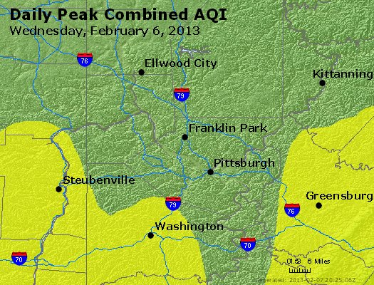 Peak AQI - https://files.airnowtech.org/airnow/2013/20130206/peak_aqi_pittsburgh_pa.jpg