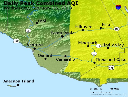Peak AQI - https://files.airnowtech.org/airnow/2013/20130206/peak_aqi_ventura.jpg
