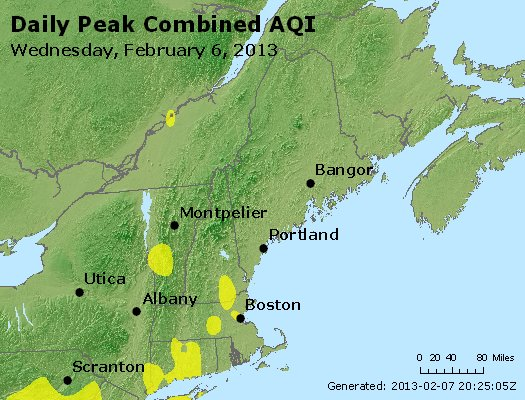 Peak AQI - https://files.airnowtech.org/airnow/2013/20130206/peak_aqi_vt_nh_ma_ct_ri_me.jpg