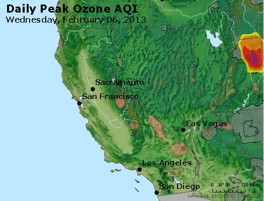 Peak Ozone (8-hour) - https://files.airnowtech.org/airnow/2013/20130206/peak_o3_ca_nv.jpg