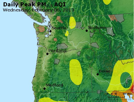 Peak Particles PM2.5 (24-hour) - https://files.airnowtech.org/airnow/2013/20130206/peak_pm25_wa_or.jpg