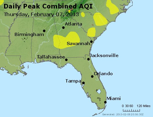 Peak AQI - https://files.airnowtech.org/airnow/2013/20130207/peak_aqi_al_ga_fl.jpg