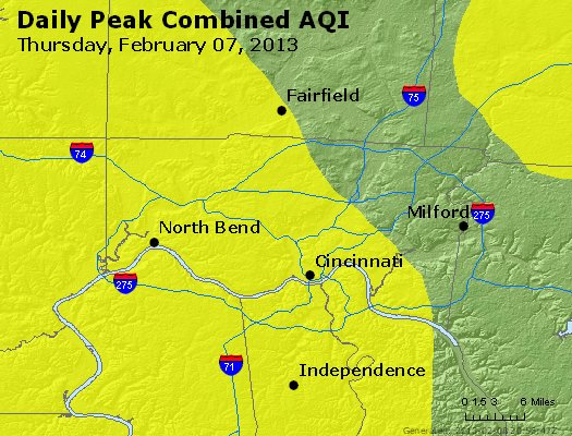 Peak AQI - https://files.airnowtech.org/airnow/2013/20130207/peak_aqi_cincinnati_oh.jpg