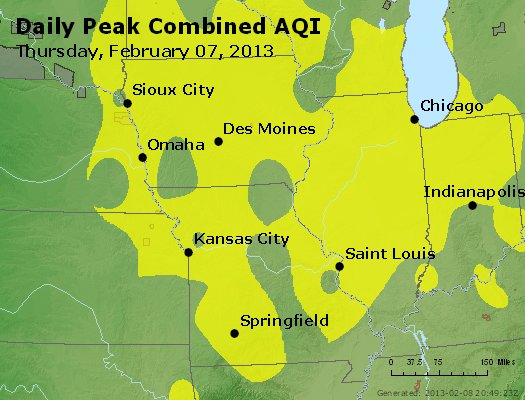 Peak AQI - https://files.airnowtech.org/airnow/2013/20130207/peak_aqi_ia_il_mo.jpg