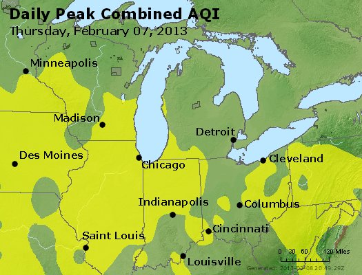 Peak AQI - https://files.airnowtech.org/airnow/2013/20130207/peak_aqi_mi_in_oh.jpg
