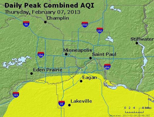 Peak AQI - https://files.airnowtech.org/airnow/2013/20130207/peak_aqi_minneapolis_mn.jpg