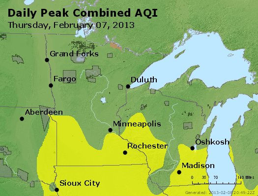 Peak AQI - https://files.airnowtech.org/airnow/2013/20130207/peak_aqi_mn_wi.jpg