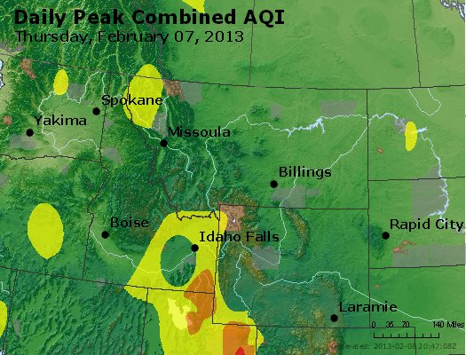 Peak AQI - https://files.airnowtech.org/airnow/2013/20130207/peak_aqi_mt_id_wy.jpg