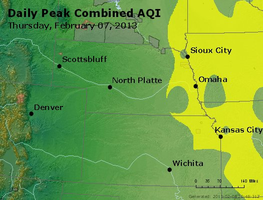 Peak AQI - https://files.airnowtech.org/airnow/2013/20130207/peak_aqi_ne_ks.jpg