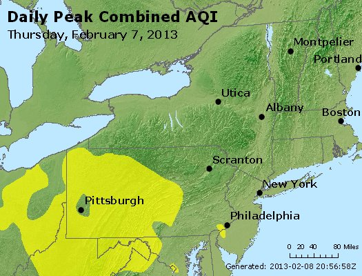 Peak AQI - https://files.airnowtech.org/airnow/2013/20130207/peak_aqi_ny_pa_nj.jpg