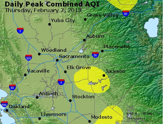 Peak AQI - https://files.airnowtech.org/airnow/2013/20130207/peak_aqi_sacramento_ca.jpg