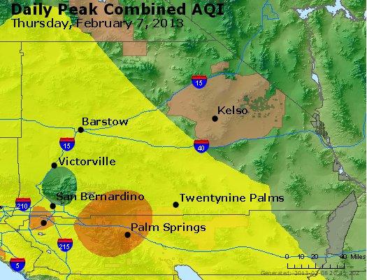 Peak AQI - https://files.airnowtech.org/airnow/2013/20130207/peak_aqi_sanbernardino_ca.jpg
