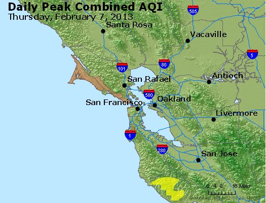 Peak AQI - https://files.airnowtech.org/airnow/2013/20130207/peak_aqi_sanfrancisco_ca.jpg