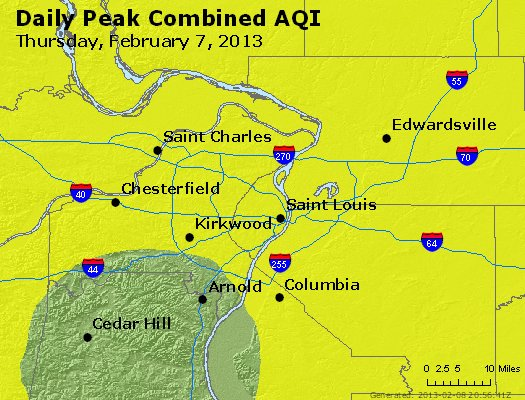 Peak AQI - https://files.airnowtech.org/airnow/2013/20130207/peak_aqi_stlouis_mo.jpg