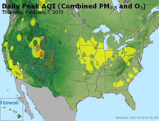 Peak AQI - https://files.airnowtech.org/airnow/2013/20130207/peak_aqi_usa.jpg