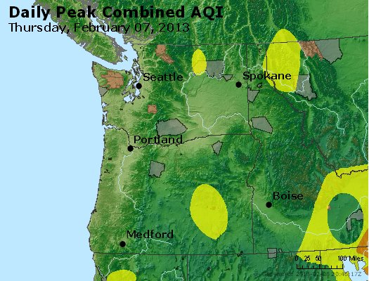 Peak AQI - https://files.airnowtech.org/airnow/2013/20130207/peak_aqi_wa_or.jpg