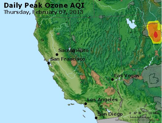 Peak Ozone (8-hour) - https://files.airnowtech.org/airnow/2013/20130207/peak_o3_ca_nv.jpg