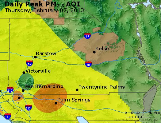 Peak Particles PM2.5 (24-hour) - https://files.airnowtech.org/airnow/2013/20130207/peak_pm25_sanbernardino_ca.jpg