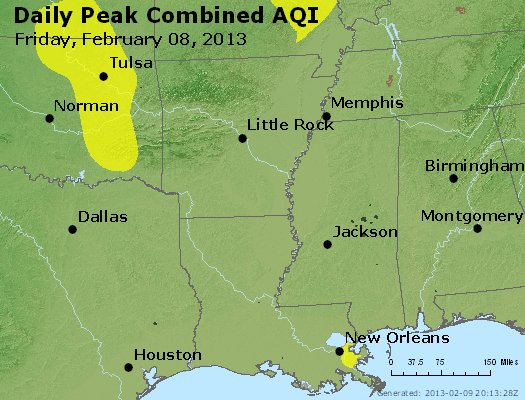 Peak AQI - https://files.airnowtech.org/airnow/2013/20130208/peak_aqi_ar_la_ms.jpg