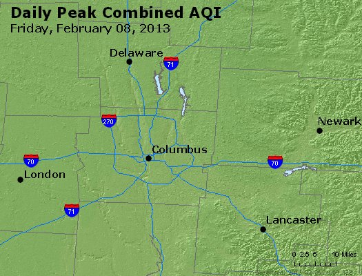 Peak AQI - https://files.airnowtech.org/airnow/2013/20130208/peak_aqi_columbus_oh.jpg
