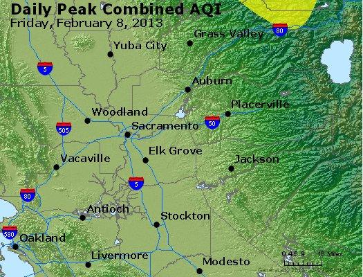 Peak AQI - https://files.airnowtech.org/airnow/2013/20130208/peak_aqi_sacramento_ca.jpg