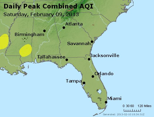 Peak AQI - https://files.airnowtech.org/airnow/2013/20130209/peak_aqi_al_ga_fl.jpg