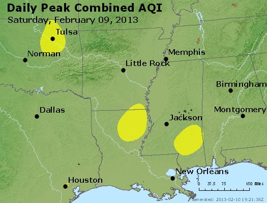 Peak AQI - https://files.airnowtech.org/airnow/2013/20130209/peak_aqi_ar_la_ms.jpg