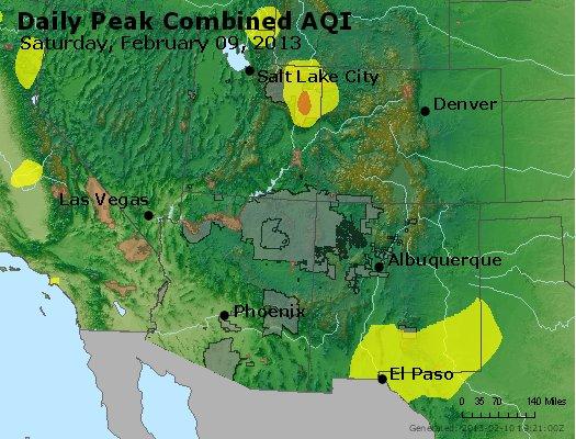 Peak AQI - https://files.airnowtech.org/airnow/2013/20130209/peak_aqi_co_ut_az_nm.jpg