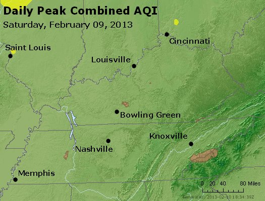 Peak AQI - https://files.airnowtech.org/airnow/2013/20130209/peak_aqi_ky_tn.jpg
