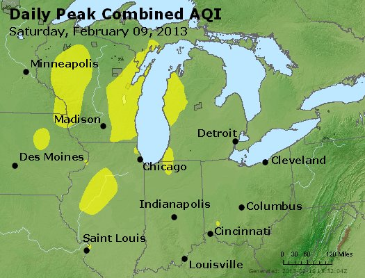 Peak AQI - https://files.airnowtech.org/airnow/2013/20130209/peak_aqi_mi_in_oh.jpg