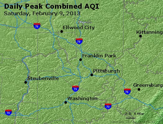 Peak AQI - https://files.airnowtech.org/airnow/2013/20130209/peak_aqi_pittsburgh_pa.jpg