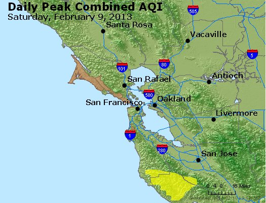 Peak AQI - https://files.airnowtech.org/airnow/2013/20130209/peak_aqi_sanfrancisco_ca.jpg