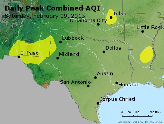 Peak AQI - https://files.airnowtech.org/airnow/2013/20130209/peak_aqi_tx_ok.jpg