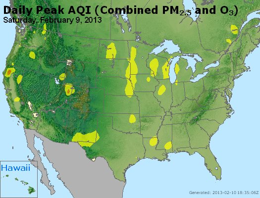 Peak AQI - https://files.airnowtech.org/airnow/2013/20130209/peak_aqi_usa.jpg