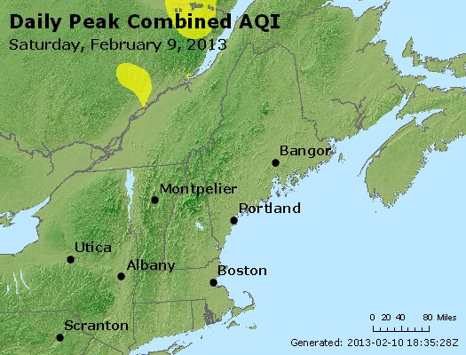 Peak AQI - https://files.airnowtech.org/airnow/2013/20130209/peak_aqi_vt_nh_ma_ct_ri_me.jpg