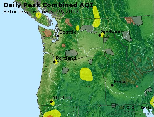 Peak AQI - https://files.airnowtech.org/airnow/2013/20130209/peak_aqi_wa_or.jpg