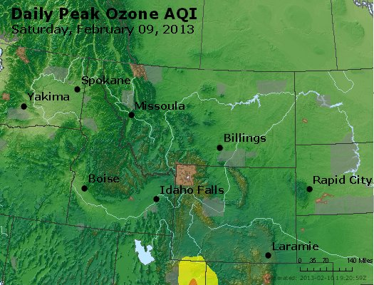 Peak Ozone (8-hour) - https://files.airnowtech.org/airnow/2013/20130209/peak_o3_mt_id_wy.jpg