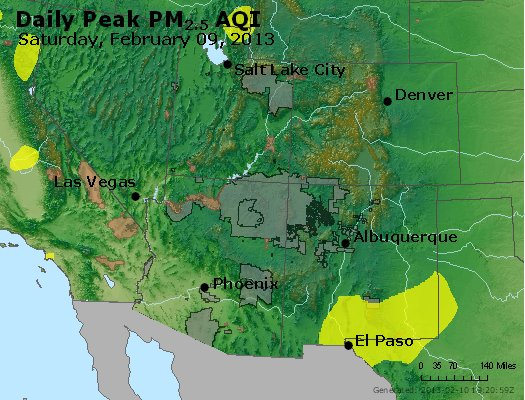 Peak Particles PM2.5 (24-hour) - https://files.airnowtech.org/airnow/2013/20130209/peak_pm25_co_ut_az_nm.jpg