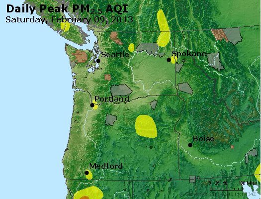 Peak Particles PM2.5 (24-hour) - https://files.airnowtech.org/airnow/2013/20130209/peak_pm25_wa_or.jpg