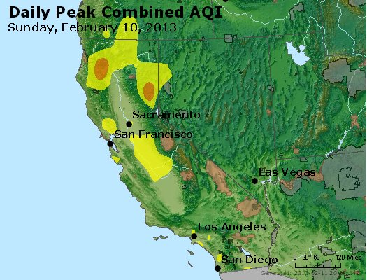 Peak AQI - https://files.airnowtech.org/airnow/2013/20130210/peak_aqi_ca_nv.jpg