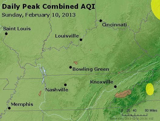 Peak AQI - https://files.airnowtech.org/airnow/2013/20130210/peak_aqi_ky_tn.jpg