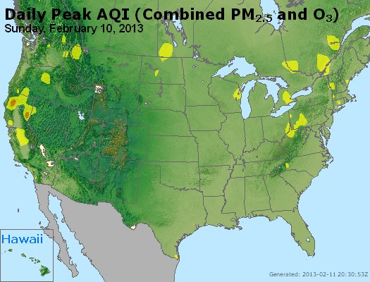 Peak AQI - https://files.airnowtech.org/airnow/2013/20130210/peak_aqi_usa.jpg