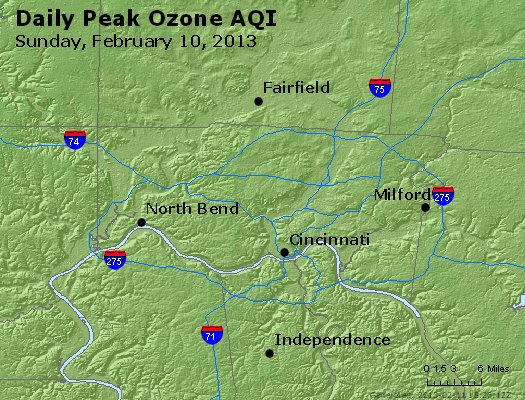 Peak Ozone (8-hour) - https://files.airnowtech.org/airnow/2013/20130210/peak_o3_cincinnati_oh.jpg
