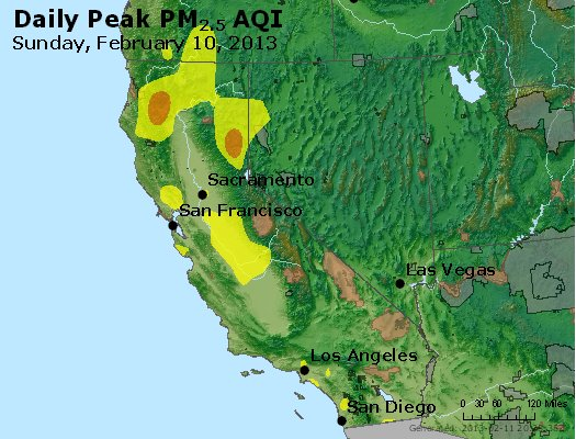 Peak Particles PM2.5 (24-hour) - https://files.airnowtech.org/airnow/2013/20130210/peak_pm25_ca_nv.jpg